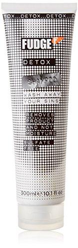 Fudge Detox pulizia profonda Shampoo 300 ml