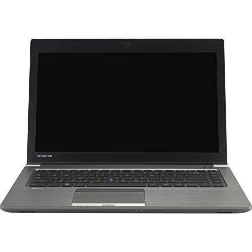 Toshiba PT45GU-00R001 Z40-B1420 I7-5600U 2.6G 8GB 500GB 14IN BT W7P 32/64BIT