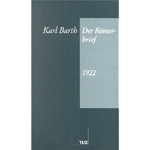 eBook Cover für  Der R xF6 merbrief