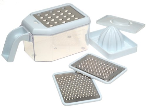 Juicer For Carrots front-632062