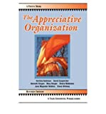 img - for [(The Appreciative Organization)] [Author: Harlene Anderson] published on (March, 2008) book / textbook / text book
