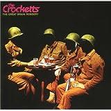 Great Brain Robberyby Crocketts