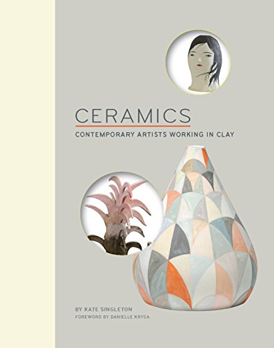 ceramics-contemporary-artists-working-in-clay