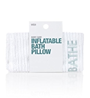 Pure Cotton Bath Pillow