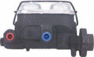 Cardone 10-1611 Remanufactured Brake Master Cylinder