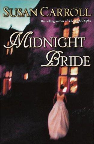 Image of Midnight Bride