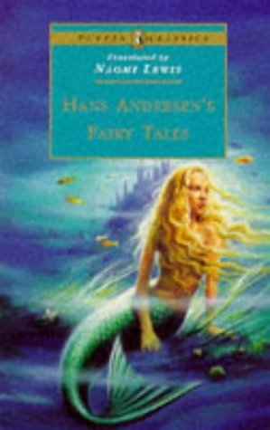 Image for Hans Andersens Fairy Tales