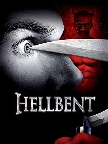 HellBent on Amazon Prime Video UK