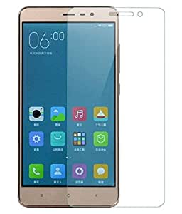 S-Hardline temper glass for OPPO Find 5 Mini R827