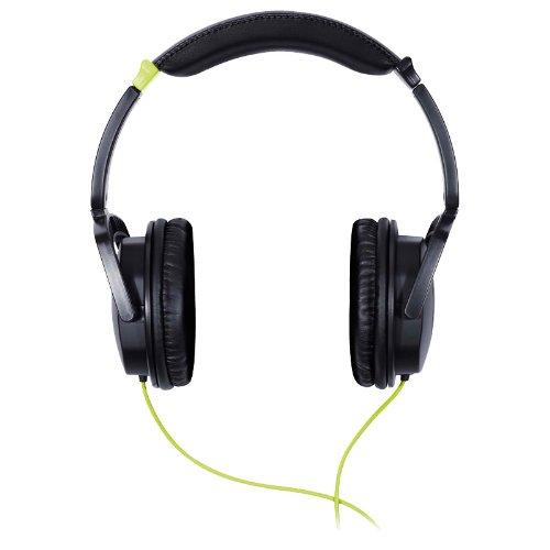 Fostex Th5B Stereo Headphones
