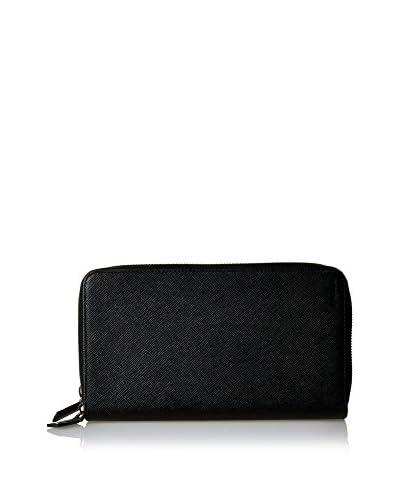 Prada Cartera Wallet