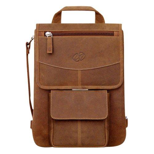 maccase-premium-leather-ipad-flight-jacketblackus