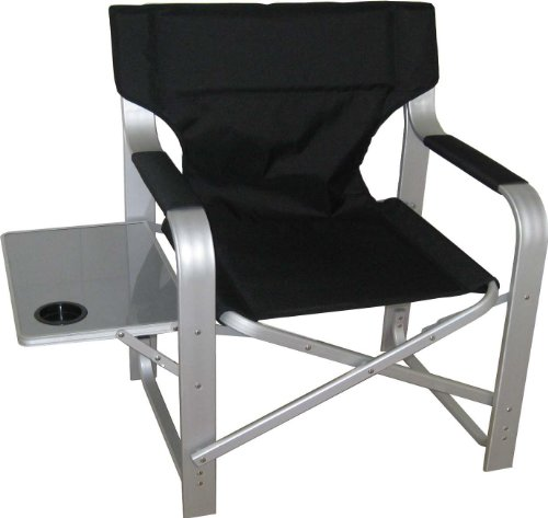 Oversized Camp Chair Best Price Oversized Camp Chair Under 50