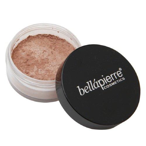 bellapierre-cosmetics-mineral-bronzer-peony-03-oz-9-g