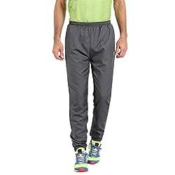 Proline Active Men's Track Pants (8907007331682 _63001523003_Large_Dark Grey)