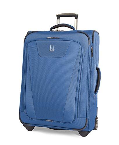 travelpro-maxlite-4-suitcase-66-inch-70-liters-blue-401152602l