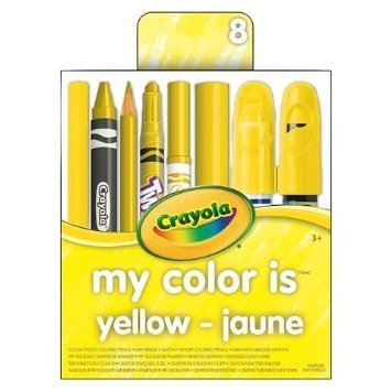 crayola-my-color-is-yellow