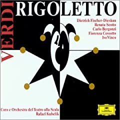 Rigoletto (Verdi, 1851) 41ZARVM3X9L._SL500_AA240_