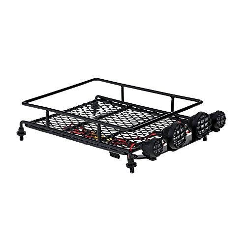 goolrc-austar-toit-porte-bagages-avec-led-light-bar-pour-1-10-1-8-rc-cars-rock-crawler-rally-4wd-cc0