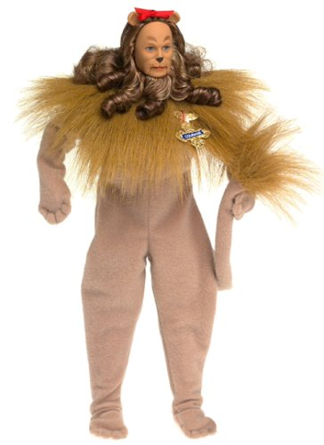 Barbie Ken as the Cowardly Lion in the Wizard of Oz - Buy Barbie Ken as the Cowardly Lion in the Wizard of Oz - Purchase Barbie Ken as the Cowardly Lion in the Wizard of Oz (mattel, Toys & Games,Categories,Dolls,Fashion Dolls)