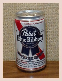pabst-brewing-company-pabst-blue-ribbon-beer-diversion-can-safe