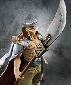 Portrait.Of.Pirates ワンピースシリーズ NEO-EX