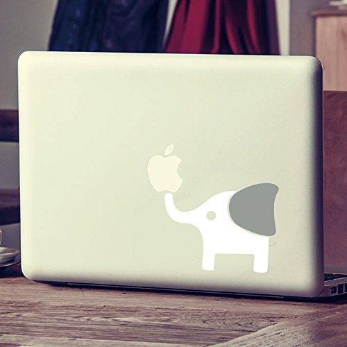 macbook-macbook-decal-in-vinile-adesivo-elefante-mac-mac-decor-grahic-mac-cover-art-decor-vinile-4-4