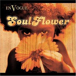 Soul Flower [2004]