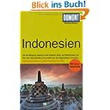 Indonesien: Mit Reiseatlas & Routenkarten. Individuell reisen!
