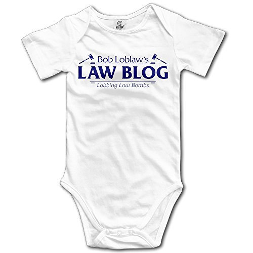 Bob Loblaw s Law Blog Baby Outfits Cute Baby Clothes Funny