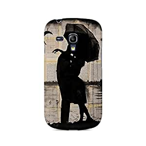 Mobicture Girl Abstract Premium Designer Mobile Back Case Cover For Samsung S3 Mini 8190 back cover,Samsung S3 Mini 8190 back cover 3d,Samsung S3 Mini 8190 back cover printed,Samsung S3 Mini 8190 back case,Samsung S3 Mini 8190 back case cover,Samsung S3 Mini 8190 cover,Samsung S3 Mini 8190 covers and cases