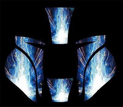 MILLER-ELITE-WELDING-HELMET-WRAP-DECAL-STICKER-SKINS-5-Weld