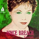 Confessions - Joyce Breach