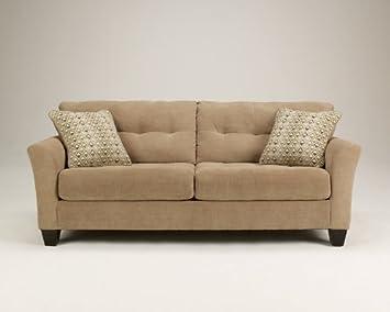 Grain Sofa