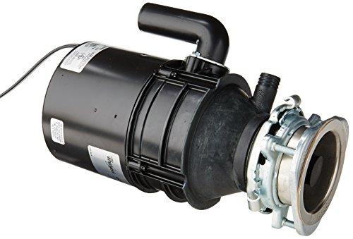 Whirlpool GC2000PE 1/2 hp