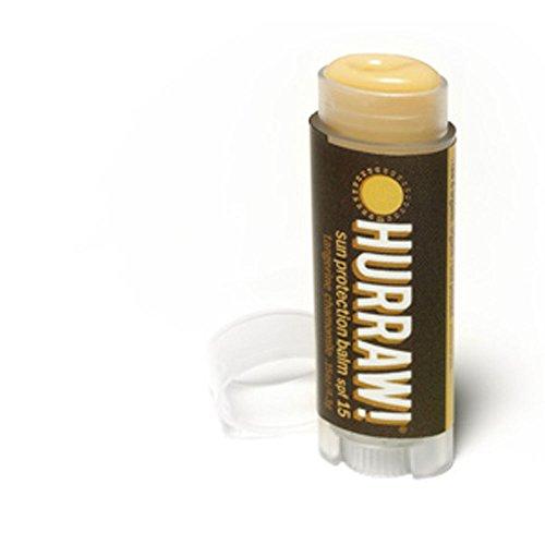 hurraw-spf-15-sun-balm
