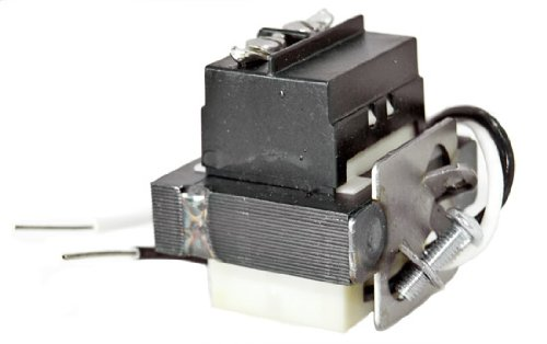 Cheap 24V Transformer for Skuttle Model 2001 and 2101 (B00564UURS)