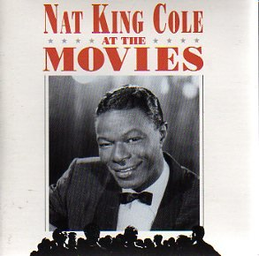 Nat King Cole - At The Movies - Zortam Music