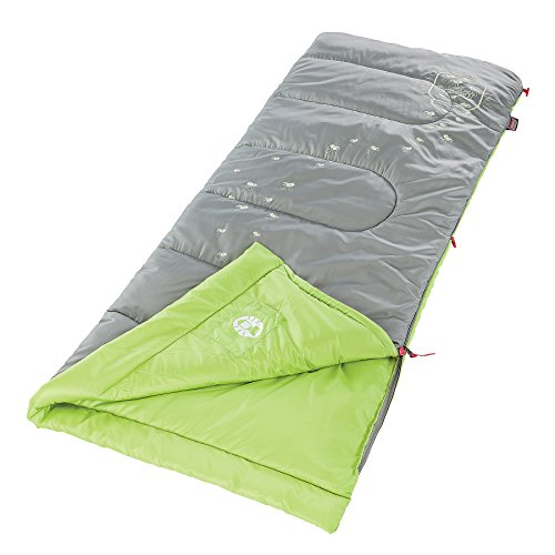 coleman-illumi-bug-45-degree-youth-sleeping-bag