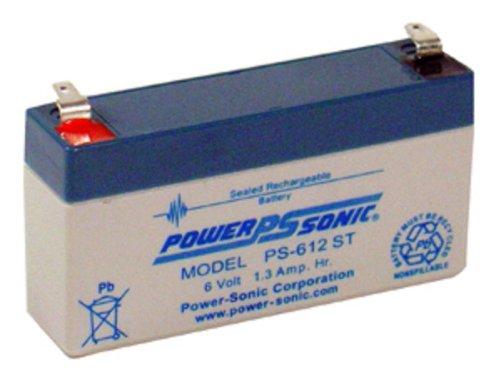 johnson-controls-jc612-batterie-dacide-de-plomb-scellee-vrla-