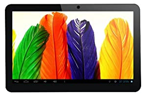 Supersonic Android 4.1 10-Inch Tablet