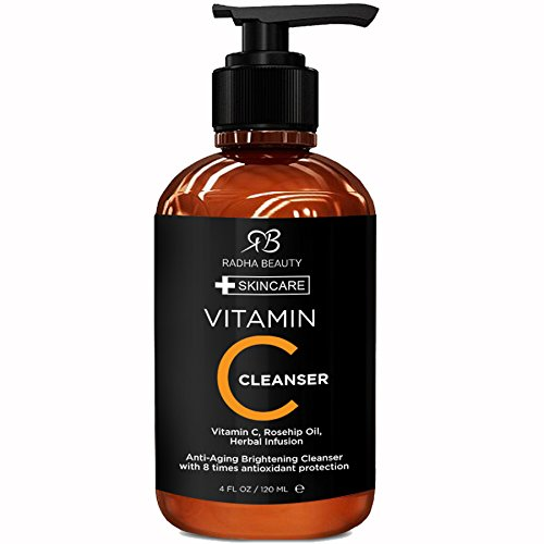vitamin-c-facial-cleanser-4-oz-best-face-wash-for-anti-aging-skin-brightening-with-vitamin-c-herbal-