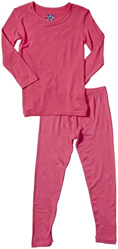 Next Children Clothing front-761242