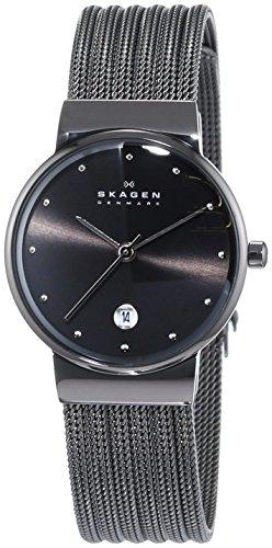 damen-armbanduhr-skagen-355smm1