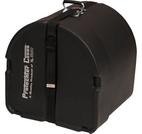 Gator Gp-Pc1210F Drum Set Cases