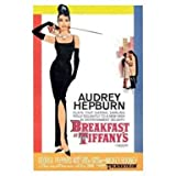Breakfast At Tiffanys [[]DVD]