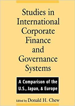 a comparison of government systems america and japan The japanese and united states constitutions are similar because japan's  current plan of  there is no comparable office in the us system of government.