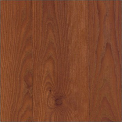Laminate flooring laminate flooring mohawk reviews for Quality craft vinyl plank reviews