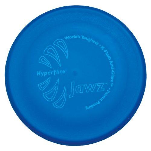 ハイパーフライト ジョーズ 222mm X-Flash ブルー