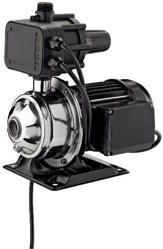 simer 3075ss 01 3 4 hp pressure booster pump gaaeraereeaer rh sites google com